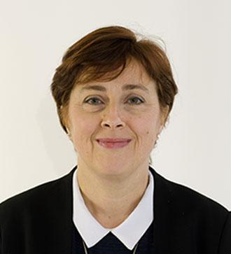 Marie MOMPLOT